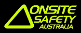 Onsite Safety Australia